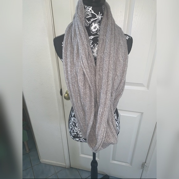INC International Concepts Accessories - Women INC scarf.